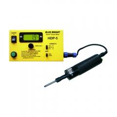 常州蓝光 HDP-5 HDP-50 螺丝扭力测试仪 HDP-5