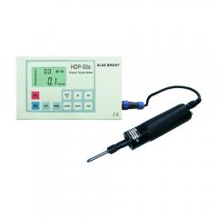 常州蓝光 HDP-5s HDP-50s 电批扭力测试仪 HDP-5s
