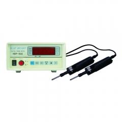 常州蓝光 HDP-502 电批扭力测试仪