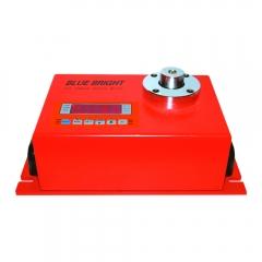 常州蓝光 HBJ-100N HBJ-200N HBJ-300N 扭力测试扳手 HBJ-100N