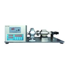 常州蓝光HD-100NHD-200NHD-500NHD-800NHD-1000N动态扭力测试仪 HD