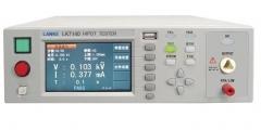常州蓝光 LK7140 程控交直流耐压测试仪