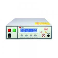 常州蓝光 LK7120 程控耐压绝缘测试仪