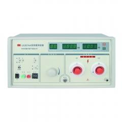 常州蓝光 LK2674 LK2674A 超高压测试仪 LK2674