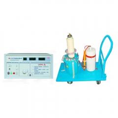 常州蓝光 LK2674B LK2674C LK2674D LK2674E 超高压测试仪 LK2674
