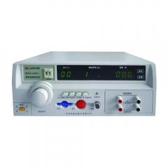 常州蓝光 LK2678BX 接地电阻测试仪