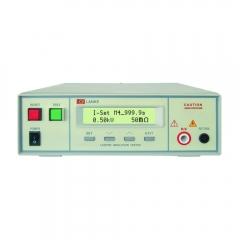 常州蓝光 LK2679E 绝缘电阻测试仪