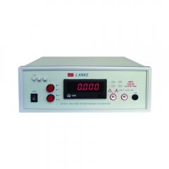常州蓝光 LK7015 数字高压表
