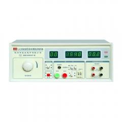 常州蓝光 LK2680B 医用接地测试仪
