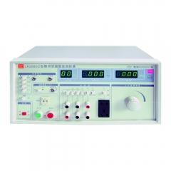 常州蓝光 LK2680C 医用泄漏测试仪