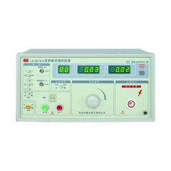 常州蓝光 LK2676A 安规综合测试仪