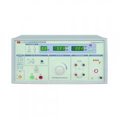 常州蓝光 LK2676B 安规综合测试仪