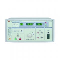 常州蓝光 LK2676C 安规综合测试仪