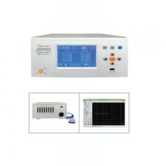 常州蓝光 LK-XU 智能型多路温度巡检仪