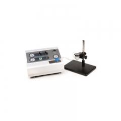 常州蓝光 LG-03 密封性测试仪