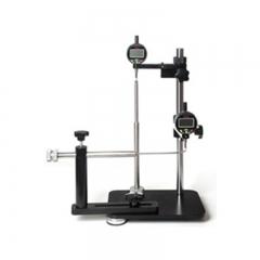 常州蓝光 LG-05 瓶壁厚度测试仪