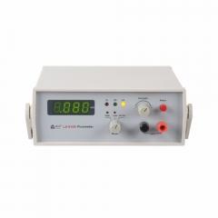 联众 LZ-810S 数字磁通计