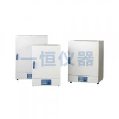 上海一恒 DHG-9031A DHG-9051 DHG-9091A 干燥箱(自然对流) DHG-90