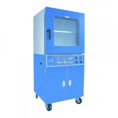 上海一恒 BPZ-6090-2 BPZ-6210-2 BPZ-6140-3 真空干燥箱 BPZ-61