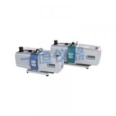 上海一恒 VOP-100 VOP-200 真空泵(原装进口) VOP-200