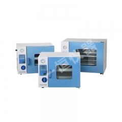 上海一恒 DZF-6050B DZF-6213 DZF-6123 DZF-6092 台式真空干燥箱