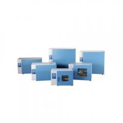 上海一恒 DHP-9402 DHP-9602 DHP-9902 电热恒温培养箱— 可选择多段可编程