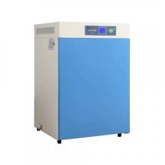 上海一恒 GHP9270 GHP9270N 隔水式恒温培养箱 GHP9270N