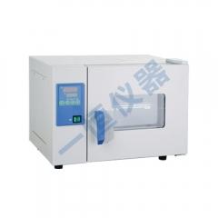 上海一恒 DHP-9011 DHP-9031 DHP-9051 微生物培养箱(小型)自然对流 DHP