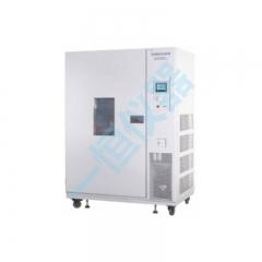 上海一恒 LHH-SS-I(二箱) LHH-SS-II(二箱) 综合药品稳定性试验箱-多箱系列 LH
