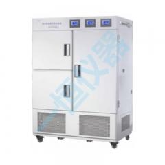 上海一恒 LHH-SSG(三箱)综合药品稳定性试验箱-多箱系列