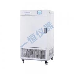 上海一恒 LHH-250GP-UV LHH-400GP-UV 综合药品光稳定性试验箱 LHH-400