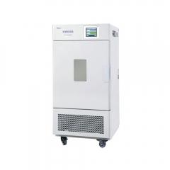 上海一恒 BPS-1000CL BPS-1000CA 恒温恒湿箱-可程式触摸屏 BPS-1000CA