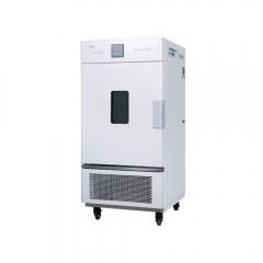 上海一恒 LHS-100CA LHS-100CB 恒温恒湿箱-平衡式控制 LHS-100CB