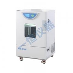 上海一恒 THZ-98C(双层) HZQ-X300C(双层)恒温振荡器—液晶屏 HZQ-X300C(