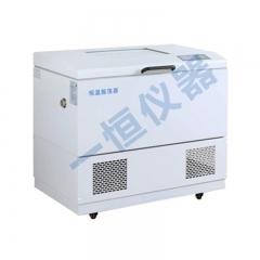 上海一恒 HZQ-211 HZQ-311 HZQ-211C HZQ-311C落地振荡器—液晶屏 HZ