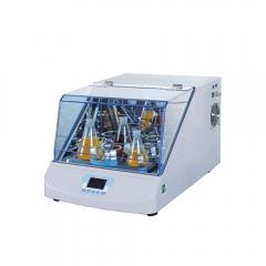 上海一恒 THZ-100B THZ-300 THZ-300C 恒温培养摇床 THZ-300C