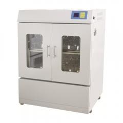 上海一恒 HZQ-X500C HZQ-X700C 大型恒温振荡器—液晶屏 HZQ-X700C