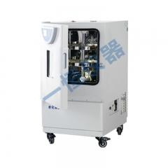 上海一恒 BHO-401A BHO-402A 老化试验箱 BHO-402A