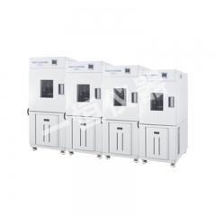 上海一恒 BPHS-500A(B、C) BPHJS-500A(B、C) 高低温(交变)湿热试验箱 B