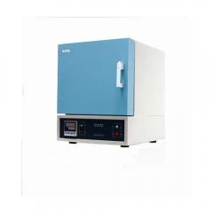 上海一恒 SX2-4-10TP SX2-8-10TP SX2-10-12TP 可程式箱式电阻炉 SX