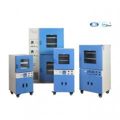 上海一恒 BPZ-6090-2 BPZ-6210-2 BPZ-6140-3 真空干燥箱 BPZ-60