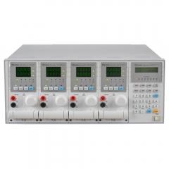 台湾 Chroma 6314A+63100系列 可编程直流电子负载