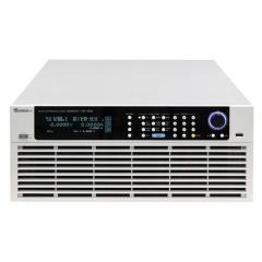台湾Chroma Model 63200A系列 series  可编程大功率直流电子负载 63204