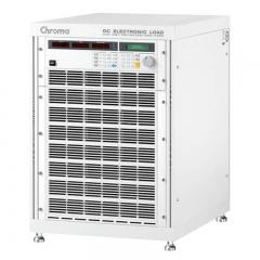 台湾Chroma 63204 63205 63206 63200系列 大功率直流电子负载 63204