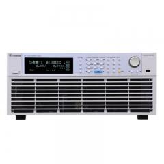 台湾Chroma 63210E 63212E 63215E 1200V大功率可编程直流电子负载 63