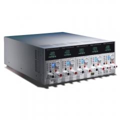 台湾Chroma 63630-600-15 63640-80-80 63600系列可编程直流电子负载