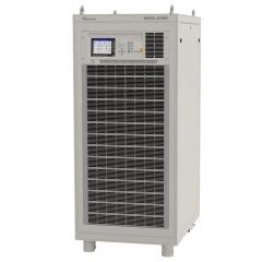 台湾Chroma 61830 61845 61860 61800系列 回收式电网模拟电源 61830