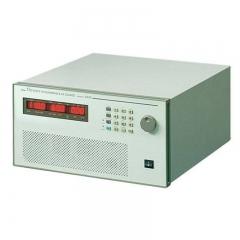 台湾Chroma 6404 6408 6415 6420 6400系列 可编程交流电源 6404