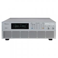 台湾Chroma 62150H-40 62150H-100P 62150H-450 可程控直流电源