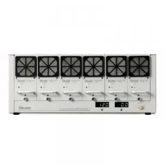 台湾Chroma 62015B-15-90 62015B-30-50 模组式直流电源 62015B-